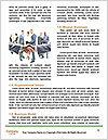 0000087500 Word Templates - Page 4