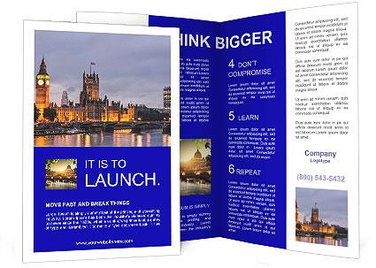 0000087501 Brochure Templates