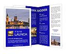 0000087501 Brochure Template
