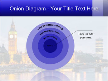 Big Ben and Westminster PowerPoint Templates - Slide 61