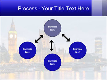 Big Ben and Westminster PowerPoint Templates - Slide 91