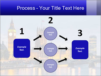 Big Ben and Westminster PowerPoint Templates - Slide 92