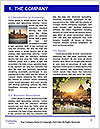 0000087501 Word Templates - Page 3