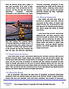 0000087501 Word Templates - Page 4
