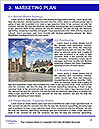 0000087501 Word Templates - Page 8