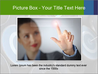 Business excellence PowerPoint Template - Slide 15