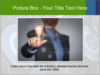 Business excellence PowerPoint Templates - Slide 16