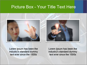 Business excellence PowerPoint Templates - Slide 18
