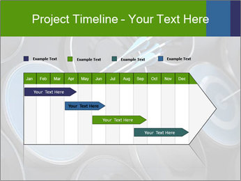 Business excellence PowerPoint Templates - Slide 25