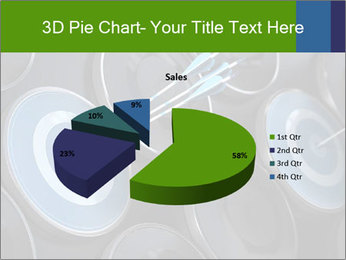 Business excellence PowerPoint Templates - Slide 35