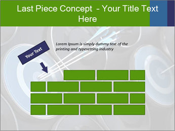 Business excellence PowerPoint Templates - Slide 46