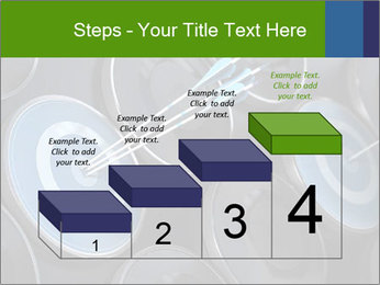 Business excellence PowerPoint Templates - Slide 64