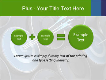 Business excellence PowerPoint Template - Slide 75