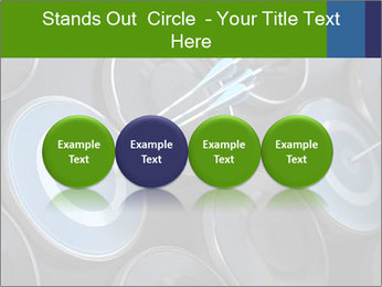 Business excellence PowerPoint Templates - Slide 76