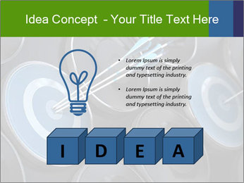Business excellence PowerPoint Template - Slide 80