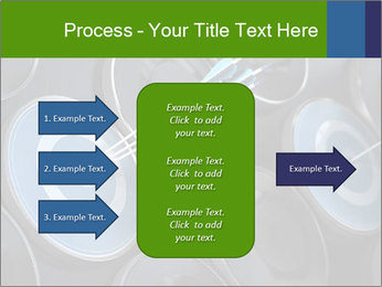 Business excellence PowerPoint Templates - Slide 85