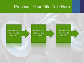 Business excellence PowerPoint Template - Slide 88