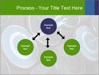 Business excellence PowerPoint Templates - Slide 91