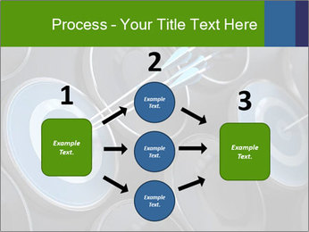 Business excellence PowerPoint Template - Slide 92