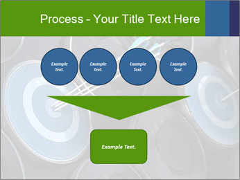 Business excellence PowerPoint Templates - Slide 93