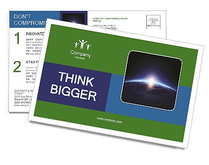 0000087503 Postcard Template