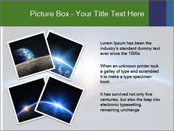 0000087503 PowerPoint Template - Slide 23