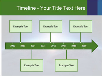 0000087503 PowerPoint Template - Slide 28