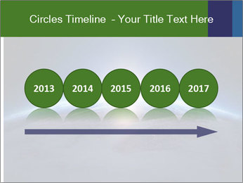 0000087503 PowerPoint Template - Slide 29