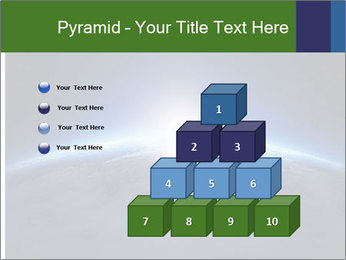 0000087503 PowerPoint Template - Slide 31