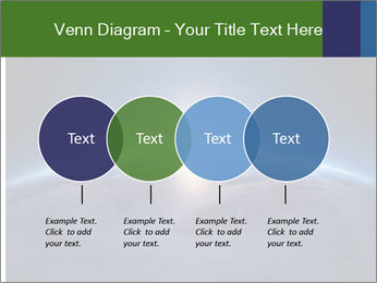 0000087503 PowerPoint Template - Slide 32
