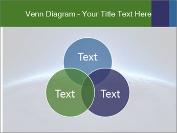 0000087503 PowerPoint Template - Slide 33