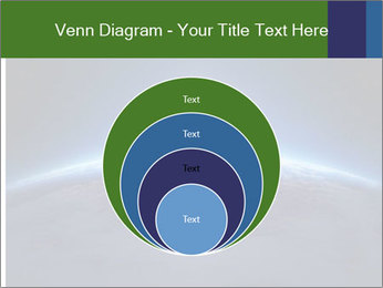 0000087503 PowerPoint Template - Slide 34
