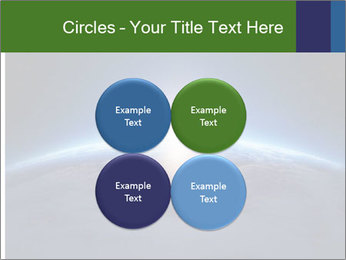0000087503 PowerPoint Template - Slide 38