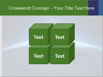 0000087503 PowerPoint Template - Slide 39