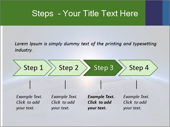 0000087503 PowerPoint Template - Slide 4