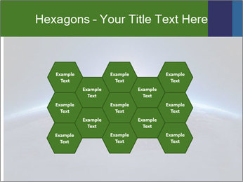 0000087503 PowerPoint Template - Slide 44