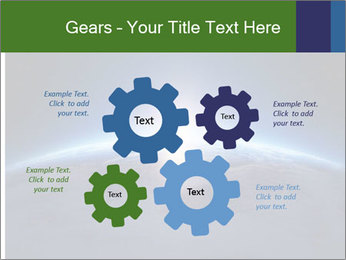 0000087503 PowerPoint Template - Slide 47
