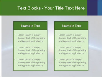 0000087503 PowerPoint Template - Slide 57