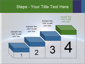 0000087503 PowerPoint Template - Slide 64