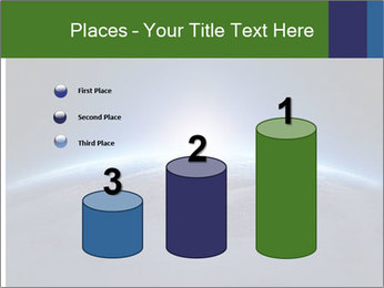 0000087503 PowerPoint Template - Slide 65