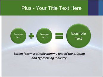 0000087503 PowerPoint Template - Slide 75