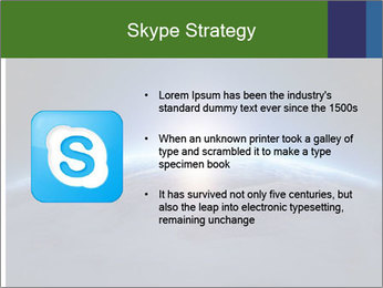 0000087503 PowerPoint Template - Slide 8