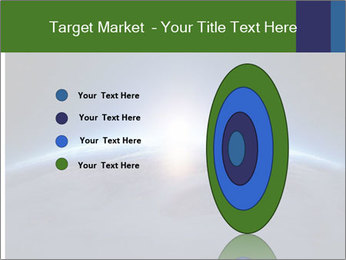 0000087503 PowerPoint Template - Slide 84