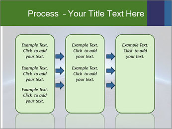 0000087503 PowerPoint Template - Slide 86