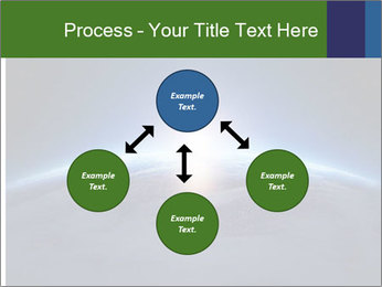 0000087503 PowerPoint Template - Slide 91
