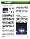 0000087503 Word Templates - Page 3