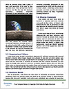 0000087503 Word Templates - Page 4