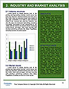 0000087503 Word Templates - Page 6