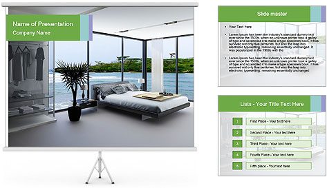 0000087504 PowerPoint Template