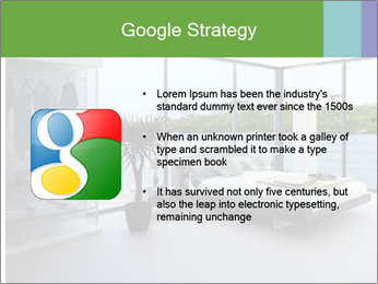0000087504 PowerPoint Template - Slide 10